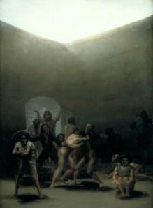 Courtyard_with_Lunatics_by_Goya_1794
