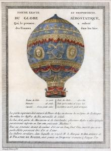 1783_balloonj
