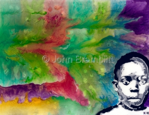 Colours-2010