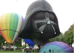 darthvaderballoon1