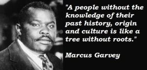Marcus-Garvey-pic-with-quote
